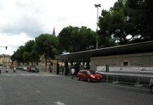 Nardella, stazione