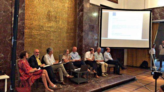'Caos e paralisi delle attività edilizie', incontro pubblico attività urbanistico-edilizia