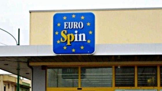 Eurospin ritira licenziamento lavoratrice malata di sclerosi