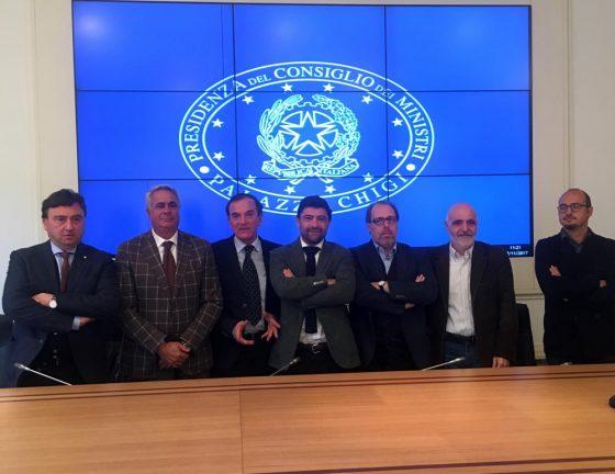Case popolari, da Firenze le proposte di Federcasa inquilini al Governo