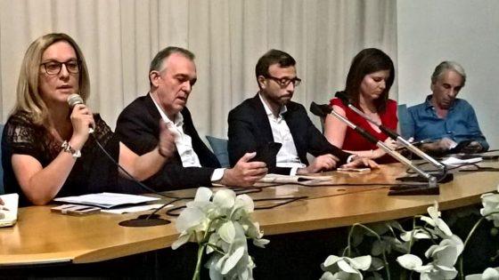 """Rossi: """"Vogliamo Geotermia ambientalmente sostenibile"""""""