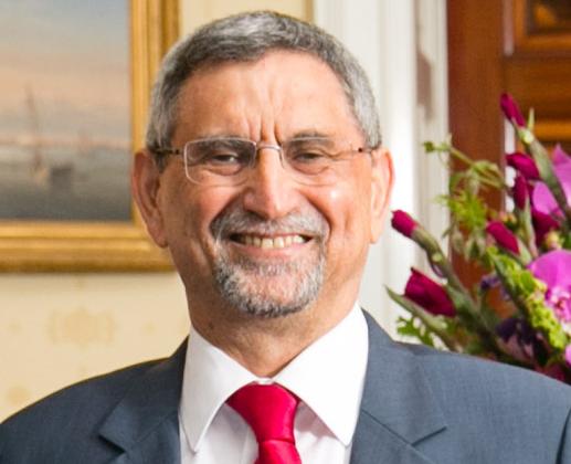 A Pontedera il presidente della Repubblica di Capo Verde