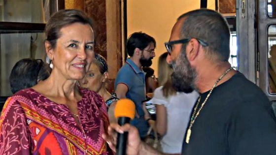 Italia Nostra, nessun dietrofront su ricorso a regolamento urbanistico