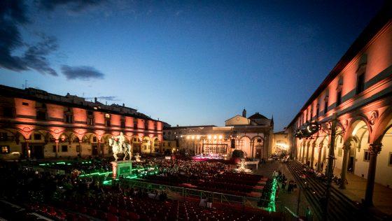 Musart Festival Firenze, incontri e concerti a ingresso libero