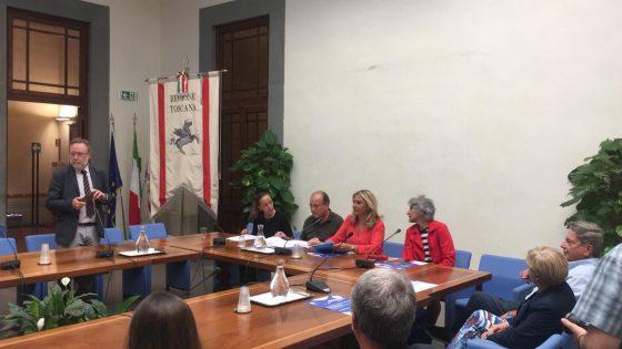 Scuola, dal 9 all'11 ottobre torna a Firenze il terzo appuntamento con 'Didacta'
