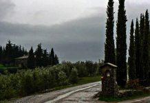 Turismo Toscana