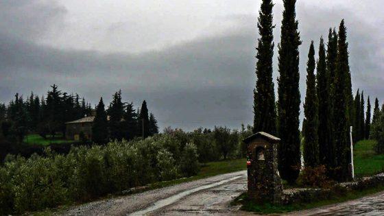 Turismo: in  Toscana sarà 'plastic free'