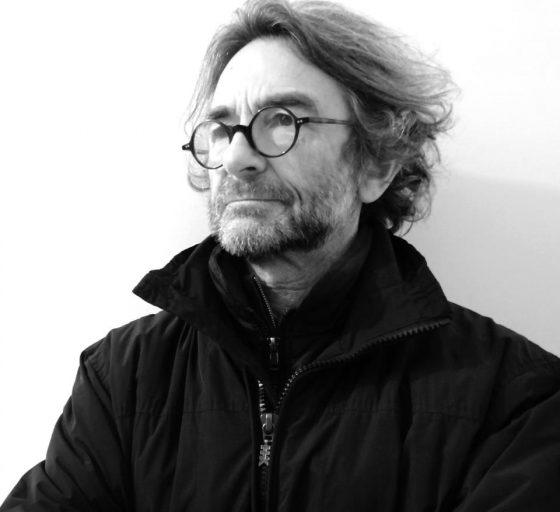 Addio a Toraldo di Francia, l'architetto della pensilina alla stazione di Firenze