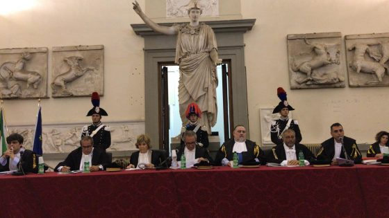 Rendiconto finanziario Regione Toscana, in miglioramento ma ancora negativo
