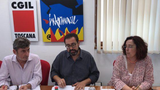 Scuola: Flc-Cgil Toscana, 'occorrono oltre 7000 posti docenti'