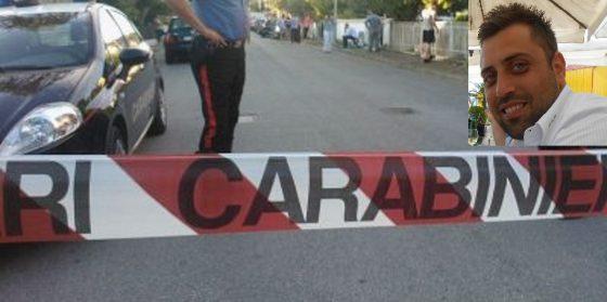 """Baldini (Fdi): """"responsabile morte carabiniere abita su colli fiorentini"""""""
