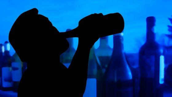 Alcolismo, Regione e Arcat firmano nuova collaborazione