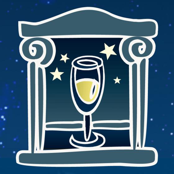 Calici di stelle: vino ed eventi in programma in tutta la Toscana