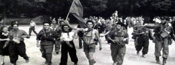 Liberazione: domani Firenze celebra il 75esimo anniversario