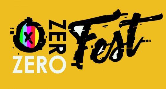 00 FEST, il primo spin-off di MusicaW