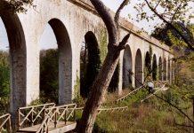 Acquedotto Leopoldino