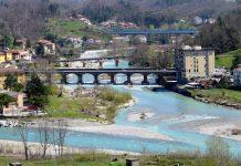 Aulla-confluenza_fiume_Magra_con_torrente_Aulella1