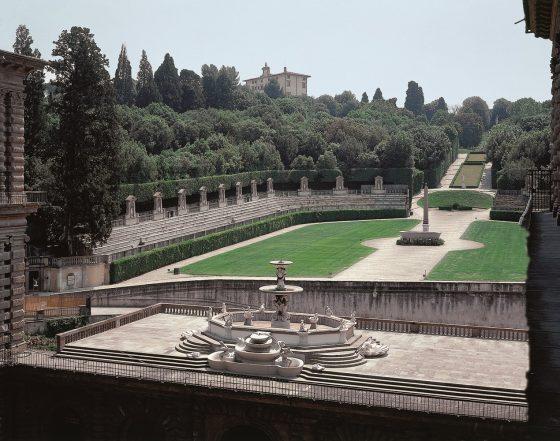 Musei: Toscana via libera da lunedì   ma pochi apriranno