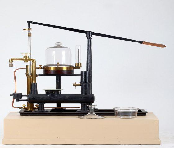 Colazione e Aperitivo con Leonardo al Museo della Fondazione Scienza e Tecnica
