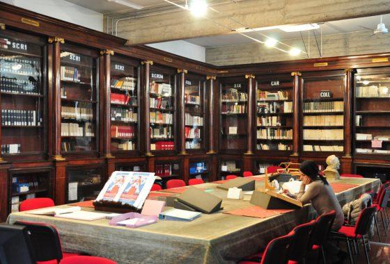 Università di Firenze: Aiello e Petrucci in corsa per rettore, voto 3-4 giugno