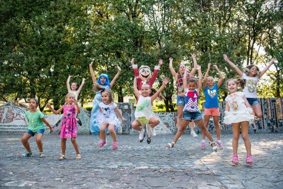 Lettera di Pinocchio a bimbini e bambine nella Giornata dei diritti per l'Infanzia