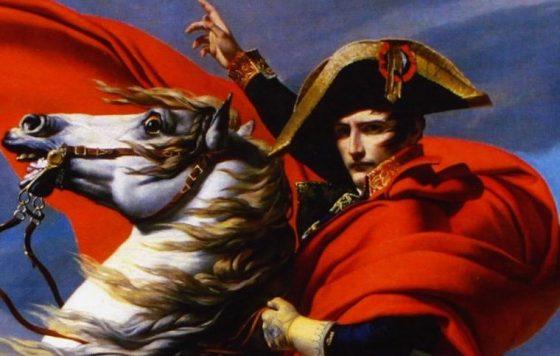 Ferragosto: Uffizi, Pitti e Boboli aperti in omaggio a Bonaparte