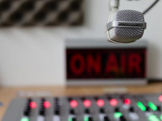 Emittenza locale: Popolare Network, Controradio a sostegno della 'sorella' bolognese