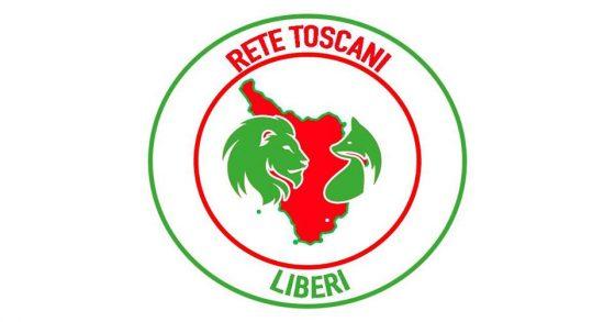 Regionali: Nasce Rete Toscani Liberi