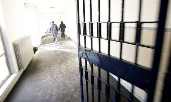 Ancora episodi di violenza nelle carceri Toscane