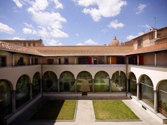 """Rubriche social, talk e """"Mezz'ora d'arte"""": tutte le iniziative del Museo Novecento durante la chiusura"""