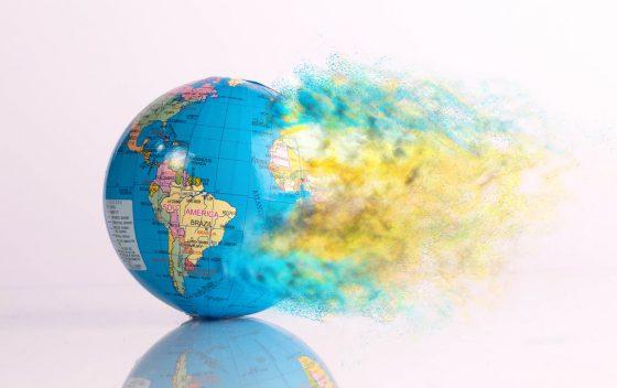 """Giovedì 26 settembre il convegno """"Climate Change"""": #Toscana sostenibile"""