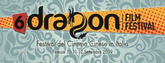 6th Dragon Film Festival, dal 10 al 12 settembre al cinema Odeon