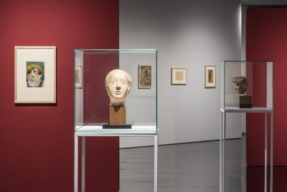 Domani Museo Novecento gratuito per Giornate europee del patrimonio