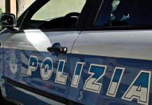 Firenze: polizia arresta scippatori