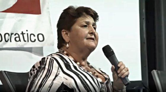 Bellanova, Piombino è punto di sfida fondamentale