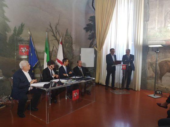 """Dal 3 al 7 ottobre torna """"Borsa del Turismo Sportivo"""" all'Isola d'Elba"""