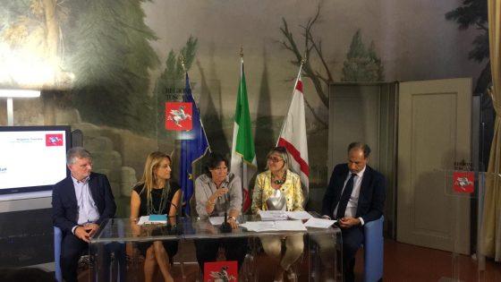 Toscana, sanità: firmato protocollo d'intesa per facilitare acquisto dispositivi medici, protesi e ausili