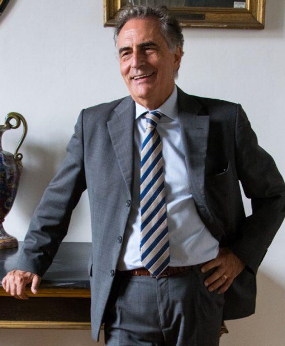 Maiorano confermato presidente del Conservatorio Cherubini