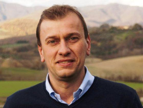 Fascismo: il Mugello ricorda contadino ucciso dalle camicie nere