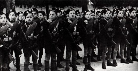 'Intellettuali in fuga dall'Italia fascista': portale Unifi raccontare chi cercò lavoro e libertà fuori Italia