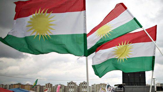 Siria: iniziativa a Firenze per popolo curdo, 'Europa faccia di più'