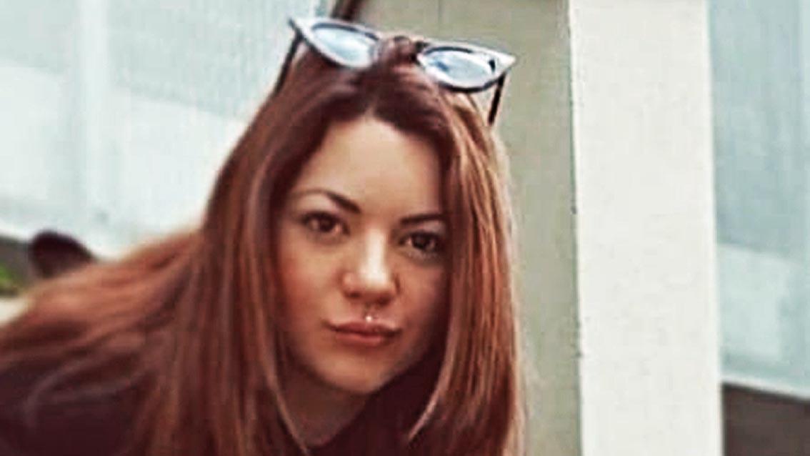 Erika lucchesi