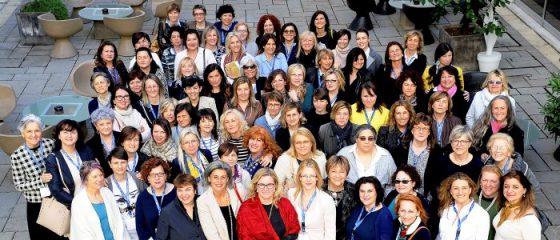 Contro il gender gap, CGIL lancia le 'piattaforme di genere'