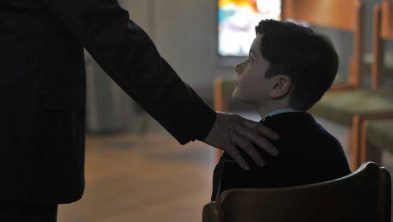 """""""Grazie a Dio"""" di François Ozon in esclusiva allo Spazio Alfieri"""