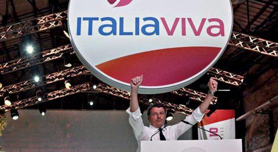 Matteo Renzi chiude la decima edizione della Leopolda