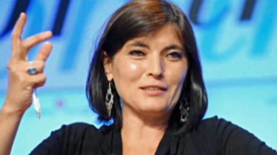 Presentata a Palazzo Vecchio terza edizione Premio Letizia Leviti