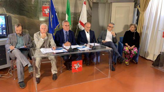 Pisa: torna Internet Festival 2019, evento sull'innovazione digitale