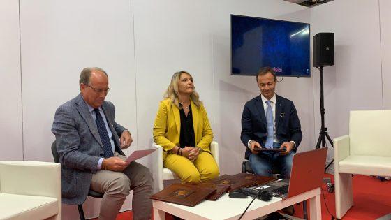 Regione Toscana firma l'intesa per favorire l'alternanza scuola lavoro