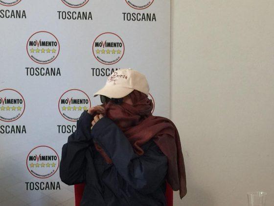 Usura, la storia di Silvia: prima imprenditrice toscana risarcita dallo Stato