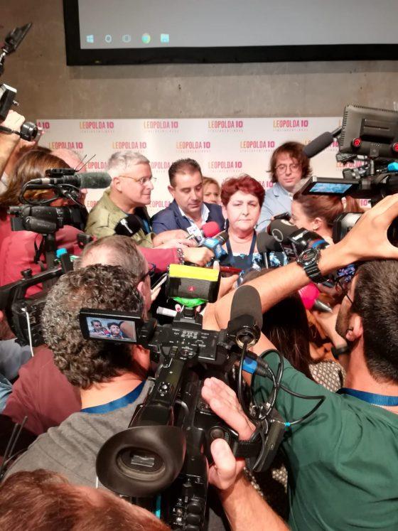 """Boschi e Bellanova: """"Il Pd e' il partito delle tasse, noi no"""""""